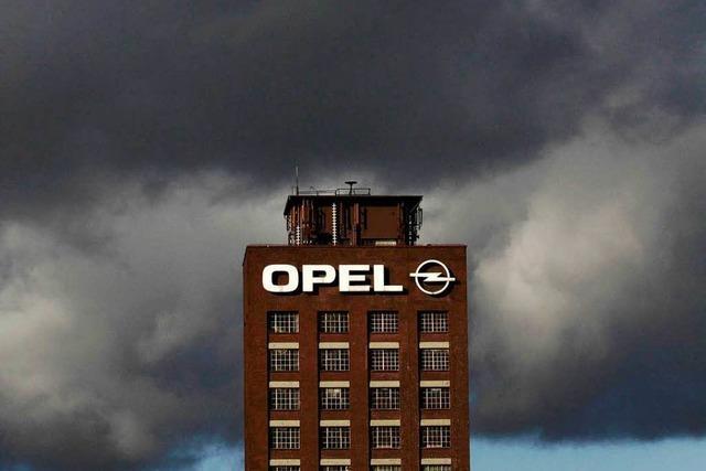 Opelaner wieder in Angst – Neues Sparpaket droht