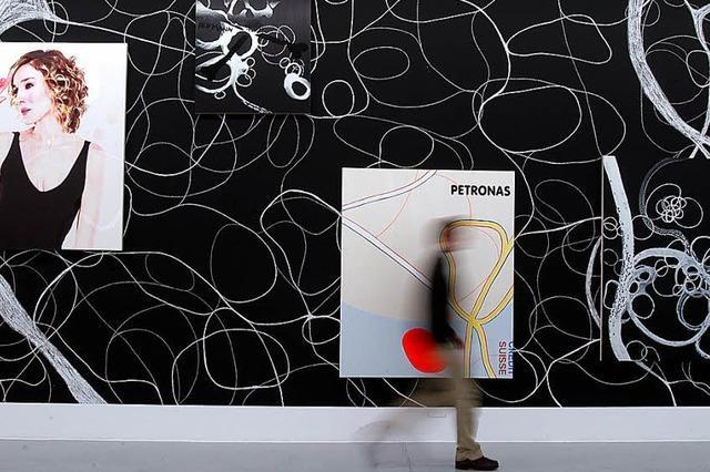 Kunstverein: Buchhalter unterschlägt 50.000 Euro