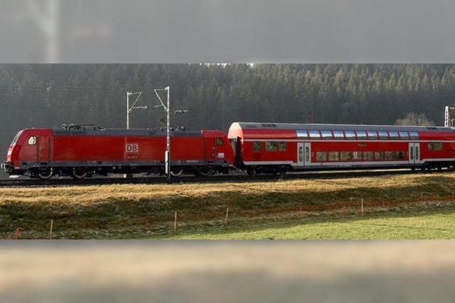 Schonach und Schönwald erwägen Gemeindefusion