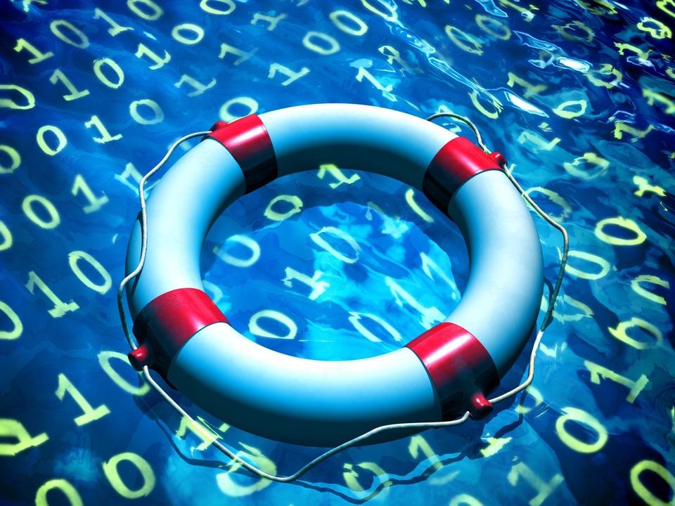 Tipps für mehr Wi-Fi-Direct-Sicherheit  | Foto: IDG