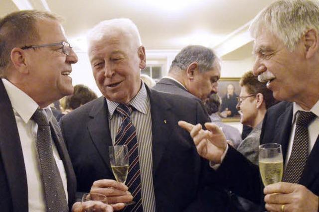 Erich Blatter steht hinter Eberhardt