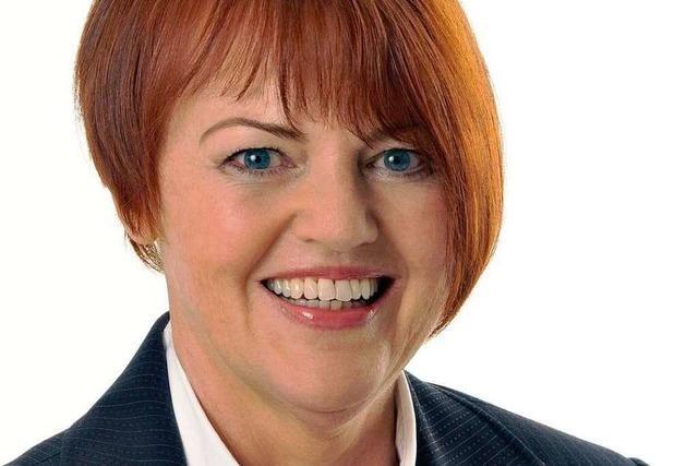 SPD greift Kandidatin Rösner an