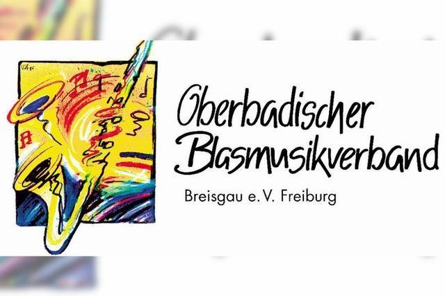 150 Jungmusiker feilen am Können