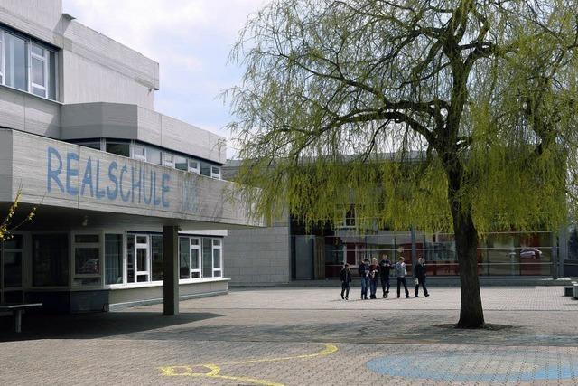 Abschaffung der Grundschulempfehlung verändert Löffinger Schullandschaft