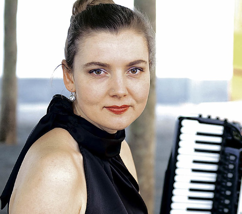 Stefanie Schumacher   | Foto: Irina Pasdarca