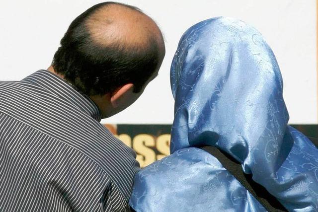 Islamkonferenz verurteilt Salafismus – aber Zweifel an Umsetzung