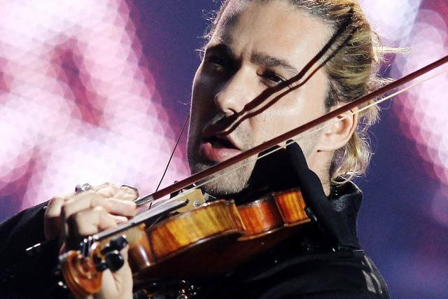 Ein Brückenbauer der klassischen Musik