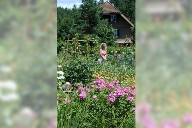 Friedenweiler will Luftkurort bleiben