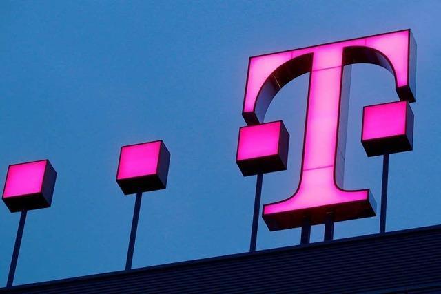 Telekom stopft Sicherheitslücke in WLAN-Router