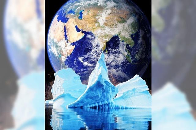 Stadt steckt bis 2013 rund 1,5 Millionen Euro in den Klimaschutz