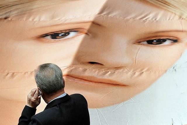 Lob für Gaucks Absage