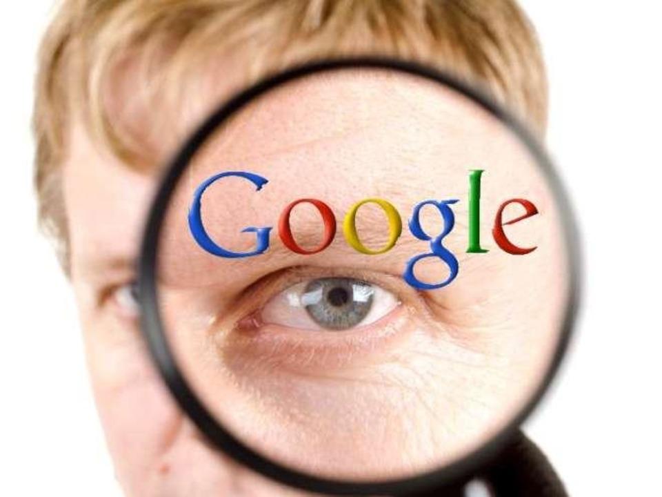 WLAN-Datensammeln durch Google Street ...kein Versehen (c) iStockphoto/Vimax001  | Foto: IDG