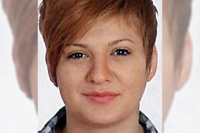 Geständnis im Fall Arzu: Kopfschüsse für die Schwester