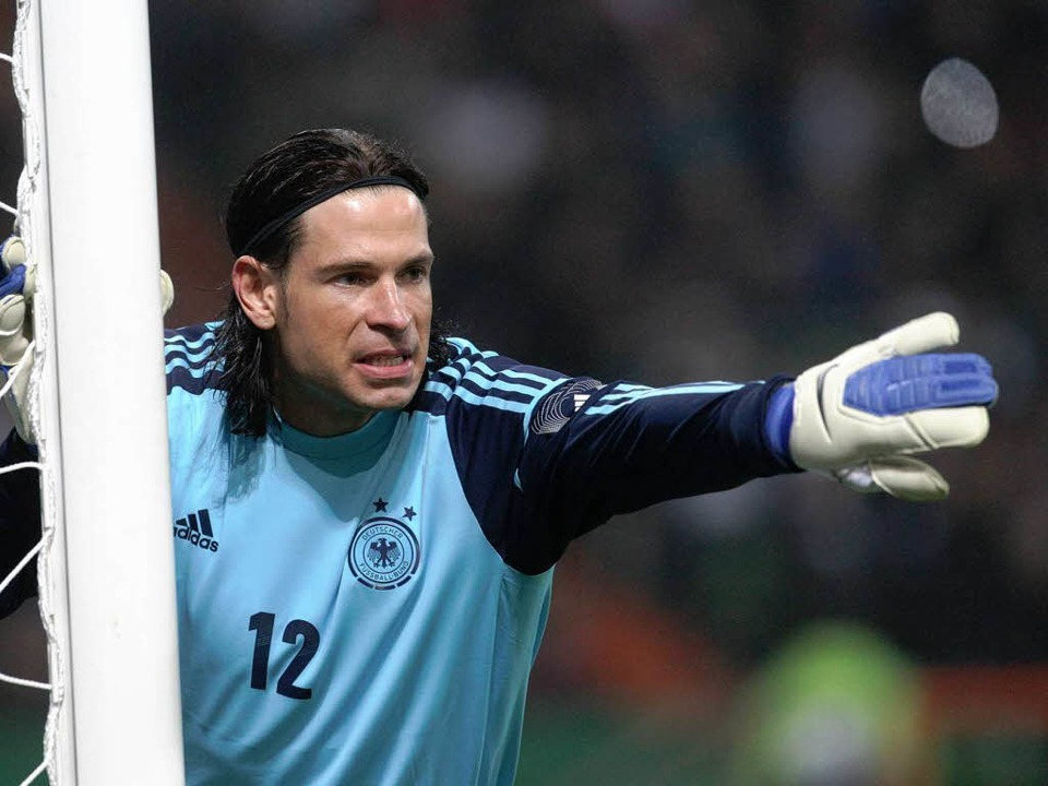 Tim Wiese Gehalt Hoffenheim