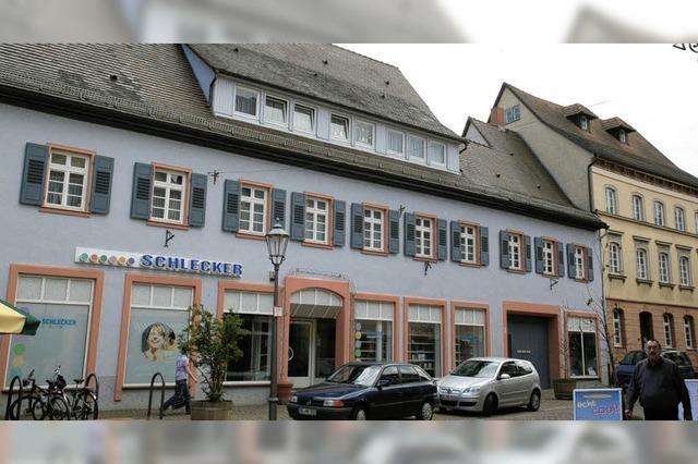 Rheinhausener Modehaus Meierfashion zieht in die altenn Schlecker-Räume