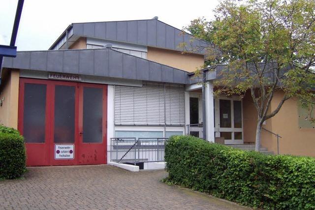 Verwirrung um Feuerwehr Feldkirch
