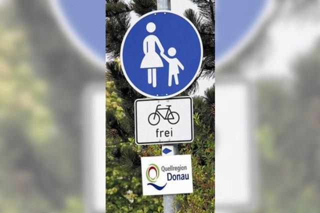 Tipps für neuen Radfahrspaß