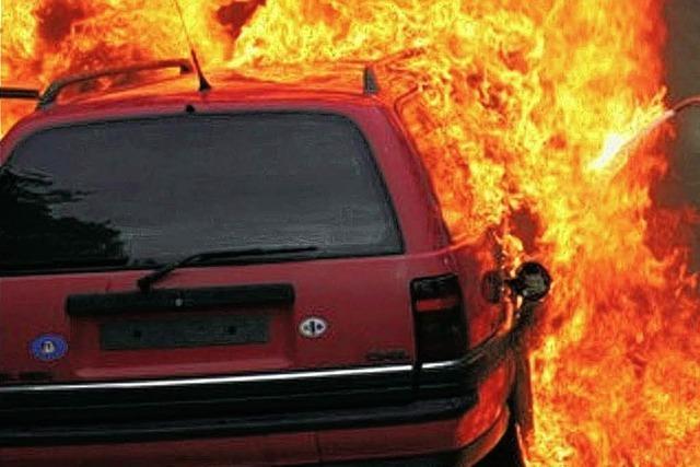 Brandeiliger Rückruf