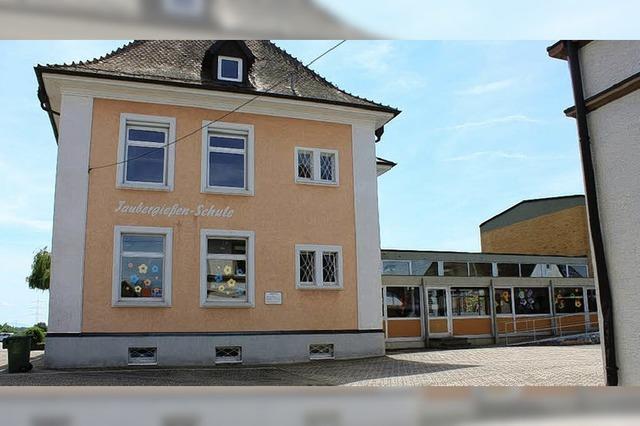 Kappel soll neuer Standort für deutsch-französische Grundschule werden