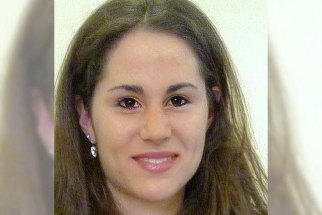 Renée Kingma neue Dirigentin