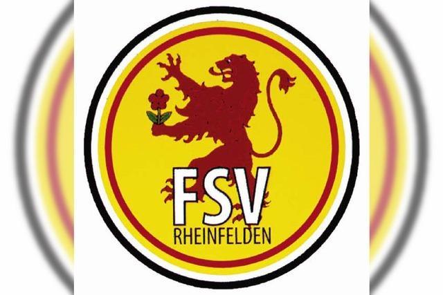 VfR und SC 03 fusionieren zum FSV: Es lebe der Fußball-Stadt-Verein!