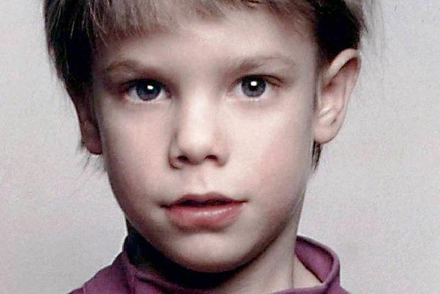 Kindermord nach 33 Jahren aufgeklärt – Verdächtiger gesteht