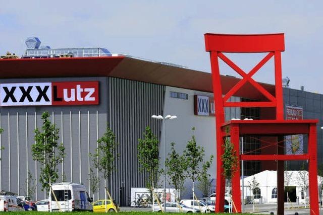 XXX Lutz startet mit Konzerten von Maffay und Unheilig