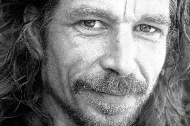 Karl Ove Knausgård: Teil eines anderen Lebens