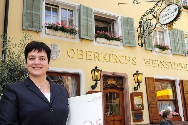 Freiburger Institution: Das