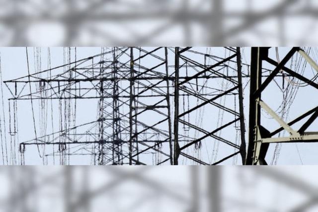 Tauziehen ums Stromnetz geht weiter