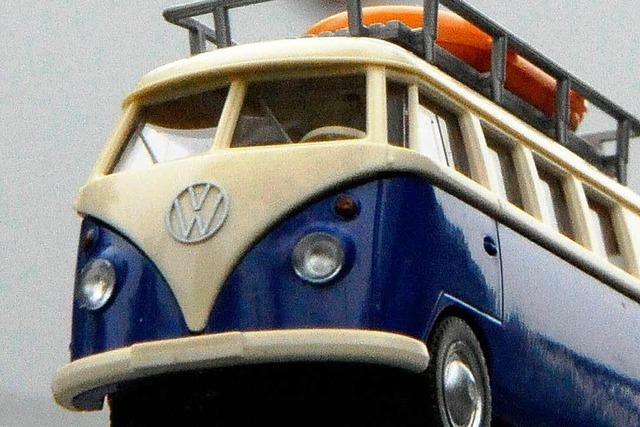 VW kann wegen Gesetzeslücke Porsche steuerfrei übernehmen