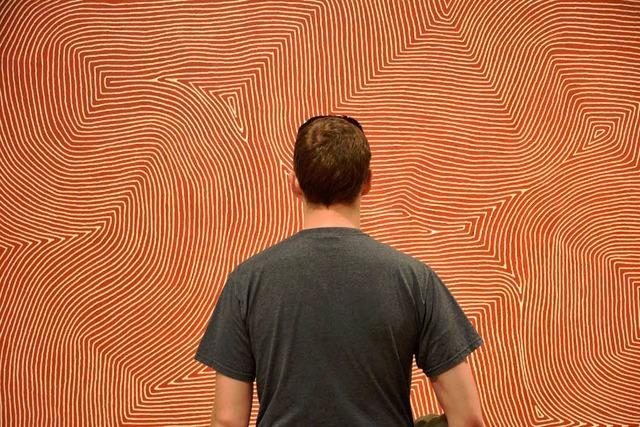 Documenta – 100 Tage Kunst