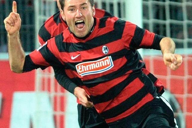 Calhanoglu nicht zum SC Freiburg – Reisinger kann gehen