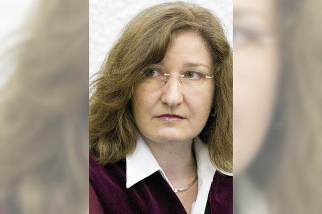 Bundesanwaltschaft hält Becker für schuldig