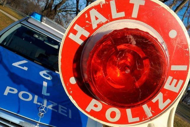 Hochschule der Polizei bleibt selbstständig