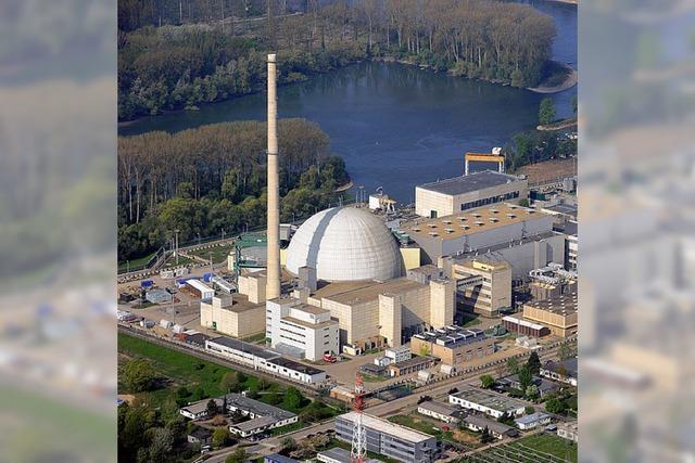 Regress für Atomkonzerne?
