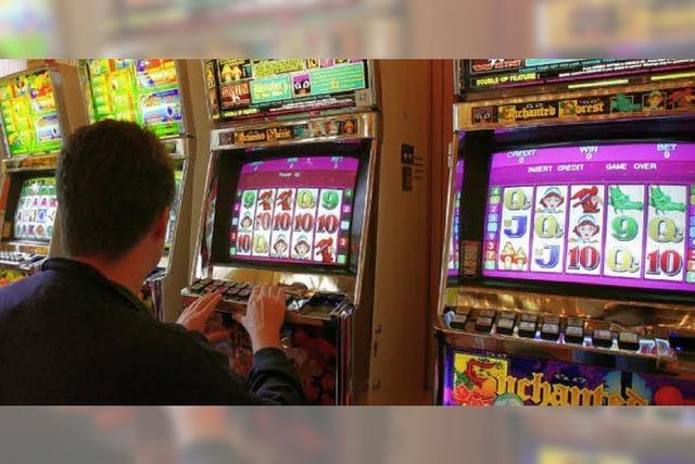 Mehr als ein Glücksspiel