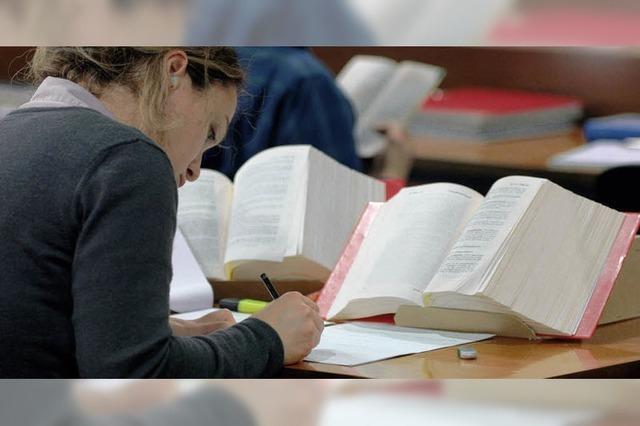 Bibliotheken im Landkreis haben ein neues Angebot