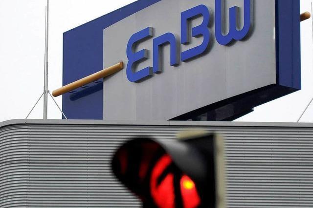 Sucht das Land den Notausstieg aus dem EnBW-Deal?