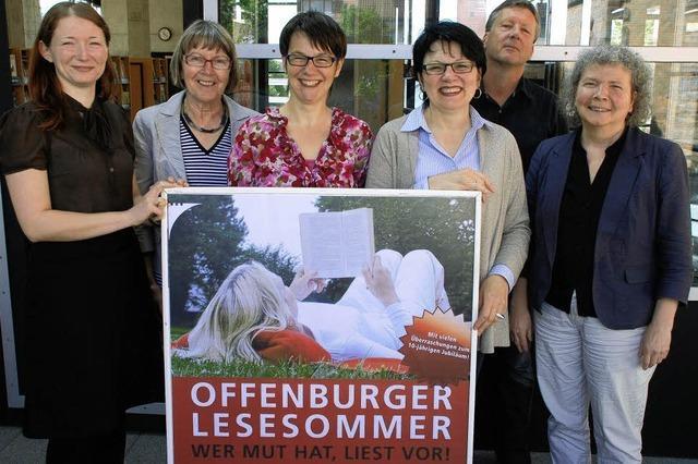 Dialekte und Hesse im Mittelpunkt