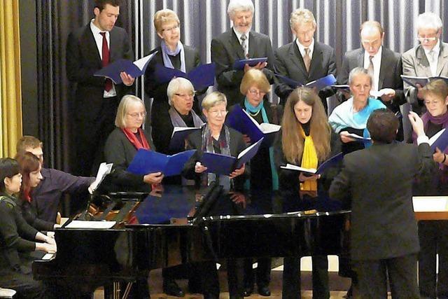 Spanisches für die Orgel