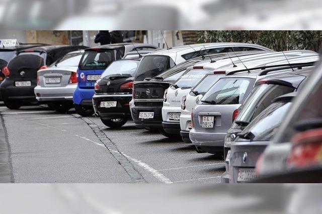 Verkehrsströme optimieren
