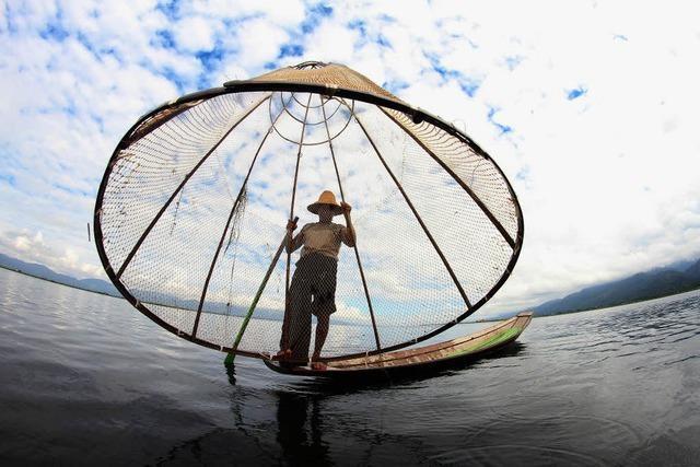 Der Begriff Nachhaltigkeit - und wie wenig er aussagt
