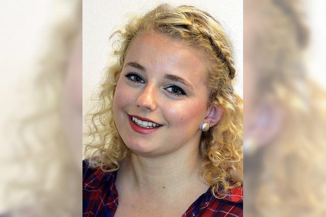 Karoliina Johnsson: Die frierende Finnin, abseits der Stadt