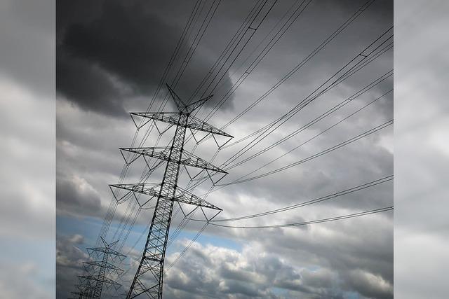 Stromkonzession: Gemeinde bleibt ihrem Energiedienst treu