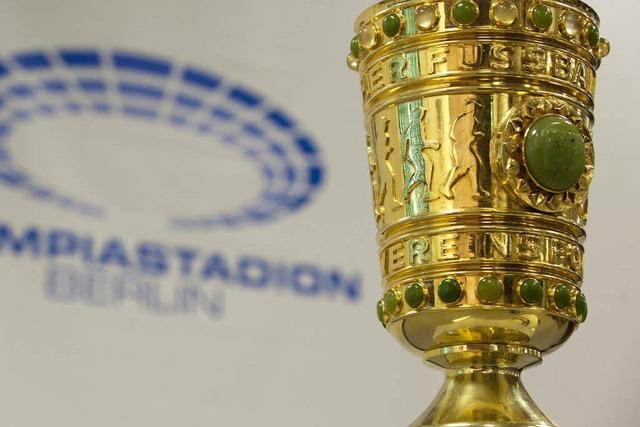 FC Oberneuland zieht das große Los