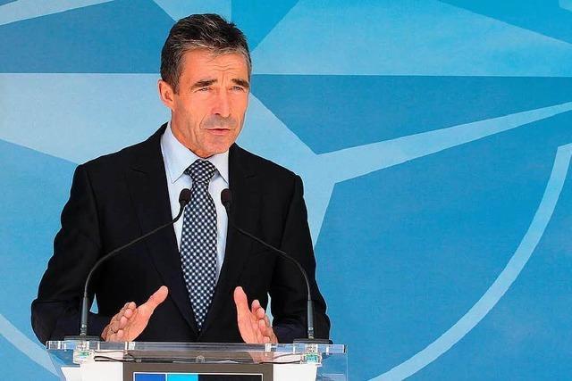 Türkei droht bei weiterem Angriff mit Gegenschlag