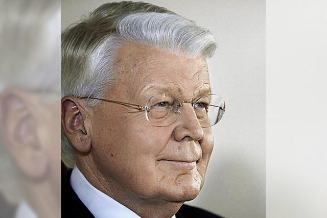 EU-Gegner bleibt weiterhin Präsident