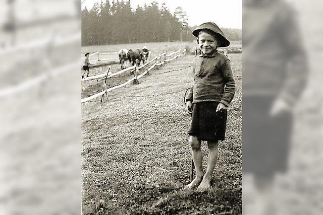 Schwarzwälder Koch- und Lebenskunst beim Landfrauentag