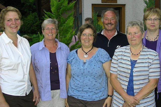 Kulturverein für das Geschwender Dorfgasthaus